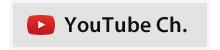 youtube マジシャンGAKU チャンネル
